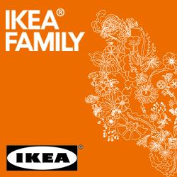 ikea-family-ambiente-arredamento-kyoto- eventi-casa