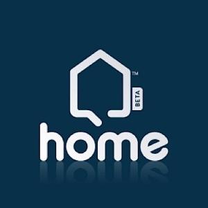 playstation_home_beta arredamento